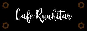 cafe_ruukitar_musta_orginal_kuvalogo