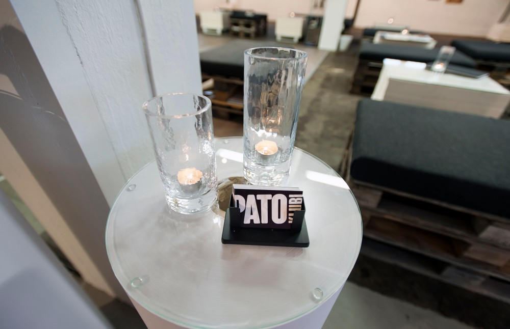 Patoklubi_1