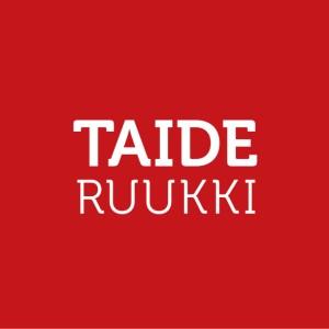 logo taideruukki