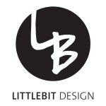 LittleBit_Design_logo_02_500pix
