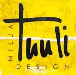Tuuli logo kelt